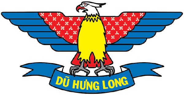 Công Ty TNHH TM & DV Dũ Hưng Long